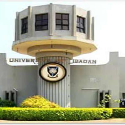 University Of Ibadan No Longer At Ease – By Oluwatoyin Betterdays
