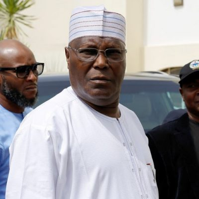 June 12: Threshold in our national life – Atiku