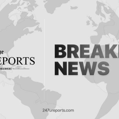 Breaking News: El-rufai creates 3 new ministries in Kaduna