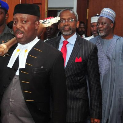 9th Reps holds first plenary session