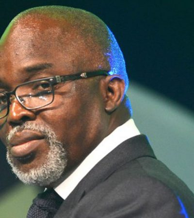 Super Falcons stage sit-in protest in France over unpaid allowances, Amaju Pinnick Lied