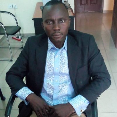EFCC Arraigns University Lecturer for Alleged Miasappropriation of Over N19 Million