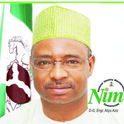 """Quit Corrupt Practices Or We'll Strike"" – Union Leader Ultimatum To NIMC Boss"