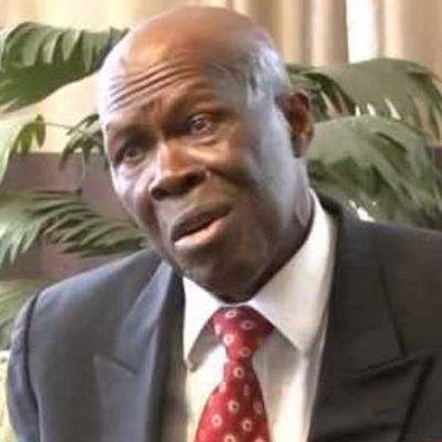 Democracy Day: Enugu residents urge President Buhari to honour Humphrey Nwosu