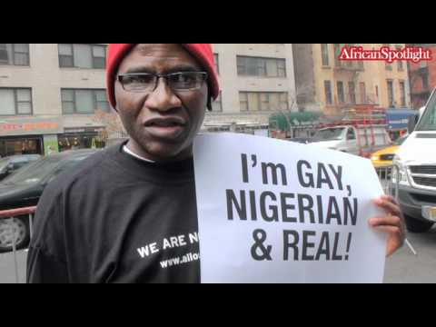 Defending The Humanity Of Homosexuals In A World That Makes Things Difficult For Them – By Onyeagolu Tochukwu