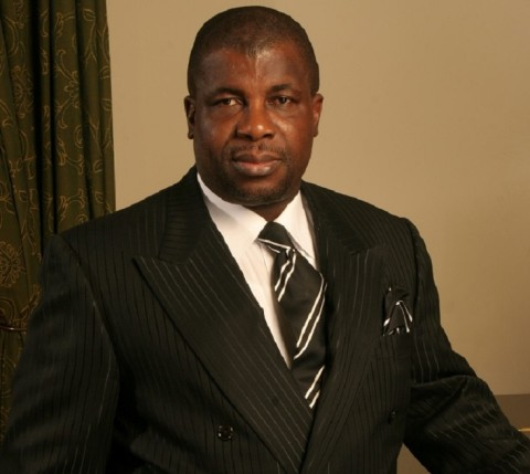 Executive-Chairman-of-Kaztec-Engineering-Ltd-Mr-Emeka-Offor