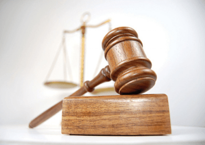 Allegations of Misconduct Against Judicial Officers, Media Leaks and National Judicial Policy – By  Andrew Smith