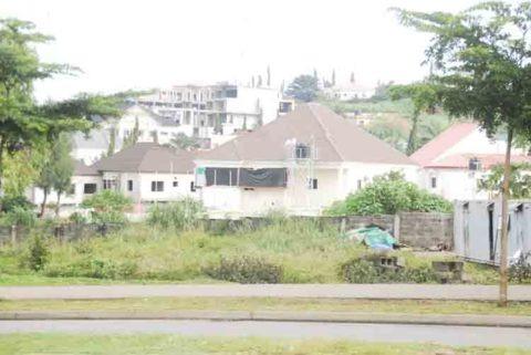 UPDATE: APC Senator's Campaign Office Burnt, One Person Killed In Sokoto