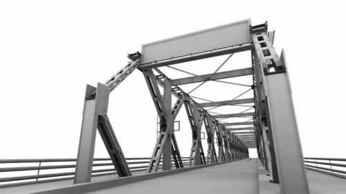 ONITSHA BRIDGE 1