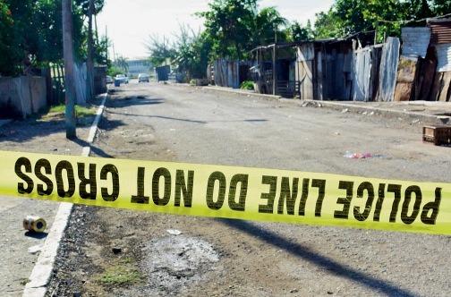 Gunmen Kidnap The Nation's Correspondent In Aba