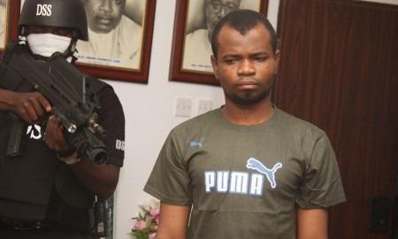 Ife Bombing, PDP And Boko Haram (Part 2) – By Ola' Idowu