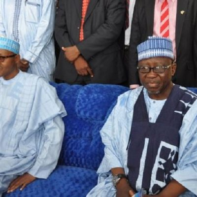 Creation of Additional Chiefdoms Is My Parting Gift To Nasarawa Communities