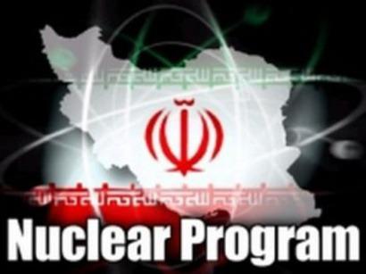Iran_nuclear_program_120113_8