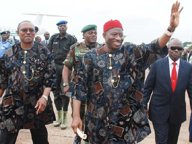 Will Peter Obi Let Peace Reign Now His Aide Admits No N75bn Cash For Obiano? – By Ikem Odenigbo