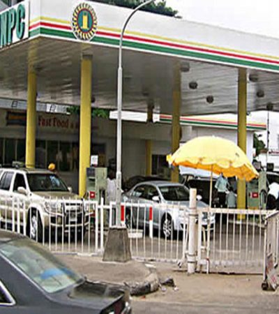 SSS Summons PPMC, NUPENG Over Fuel Scarcity