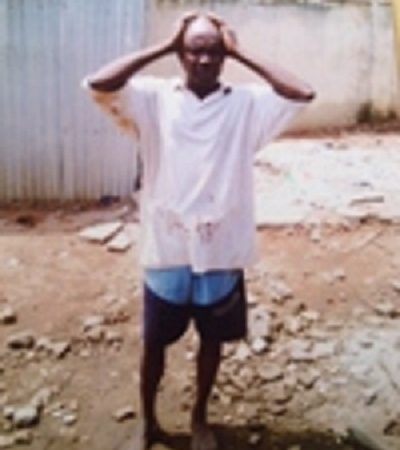 Police DPO, Others Murder Man In Imo Over Land Dispute