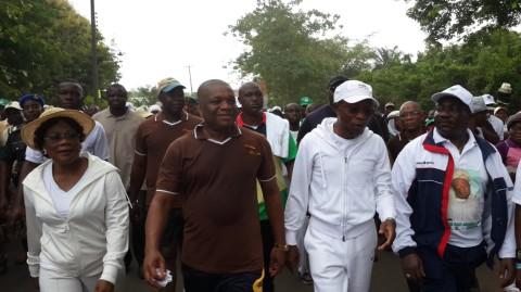 Orji Kalu's Killing Claims Has Nothing To Do With PDP