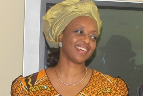 Police foil kidnap attempt on petroleum minister's aide's mother