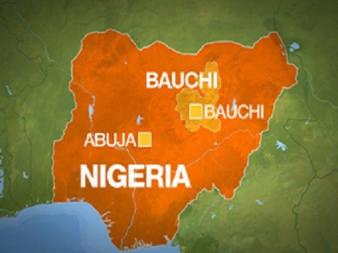 Sudanese Ambassador Calls for Mutual Relationship With Bauchi State
