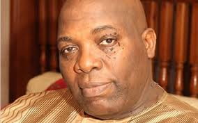 """""""I'm Not Poor; I Have Never Known Poverty and Apparently Does Not Understand What It Means to Be Poor"""" – Doyin Okupe"""
