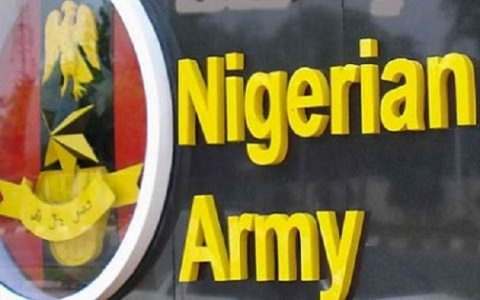 Army Uncovers Boko Haram Recruitment Link On Social Media