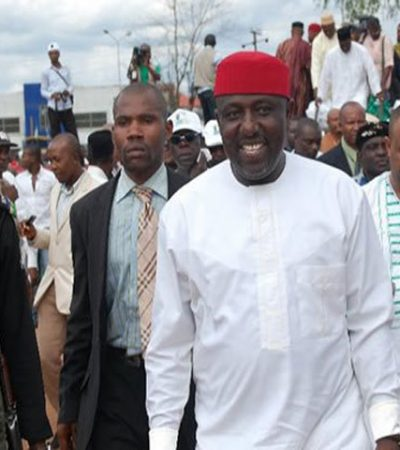 Re: Operation Know Your Neighbour Launched In Imo