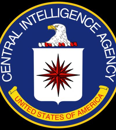 Boko Haram Is A CIA Covert Operation – Wikileaks