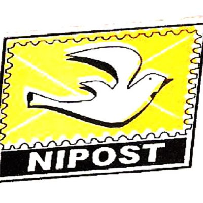 Is The Proposed NIPOST Micro-Finance Bank; Government's Sure Avenue Of Empowering The Rural Poor In Nigeria? – By Emeka Oraetoka