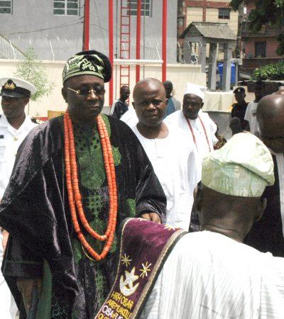 A Lagos without the Igbos – ByDan. Akusobi