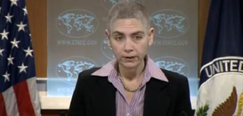 State Dept.: Iran Funding Both Sides in Sunni-Shi'ite Terror Wars