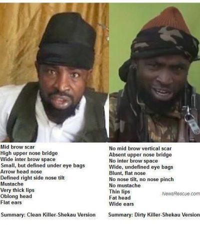 Boko Haram Attacks: Borno Sends 50 To India