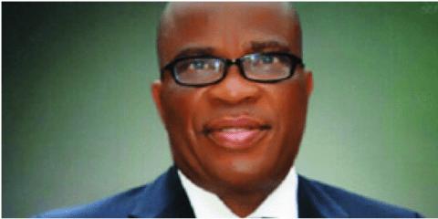 Ezeemo Floods Nigeria Markets with Fake Products