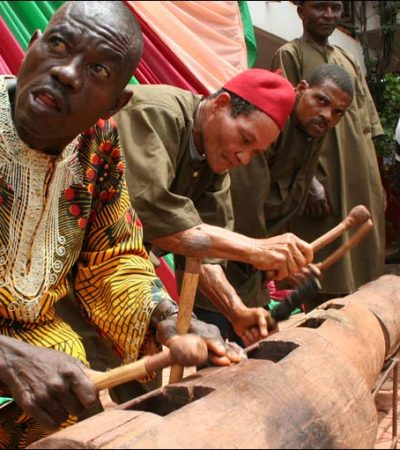 Imo Communities Where Men Die For Shielding Their Adulterous Wives