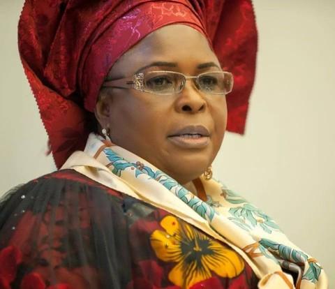 Chibok Schoolgirls: Police Get Orders From Presidency To Break Protests
