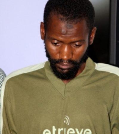 Nyanya bombing: DSS arrests five, declares two wanted