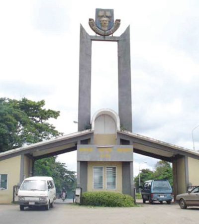 Why OAU Should Reverse That Fee Increment – By Adewale Stephen