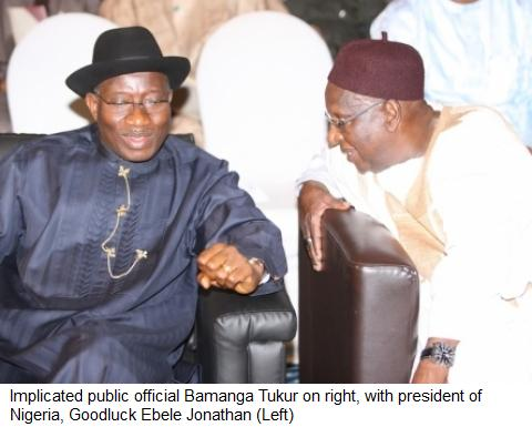 """""""Boko Haram Is Fighting For Justice; Boko Haram Is Another Name For Justice."""" – Nigerian Leadership"""