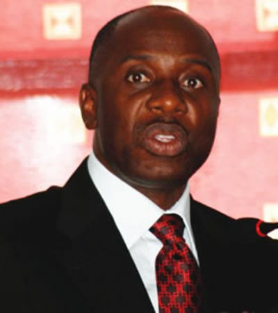 Gunmen Abducts Govenor Amaechi's Aid