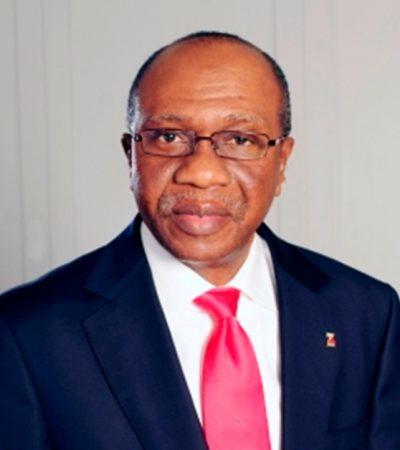 Reps Declare War on New CBN Boss, Set To Quiz Emeifele Over N35m Bureaux De Change Capital Base