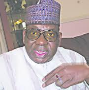 The Impunity In The Yusuf Bashir Led PDM Made Me To Leave PDM – Senator Hanga