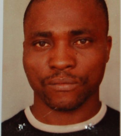 Illegal Oil Dealer Bags One year Jail Term