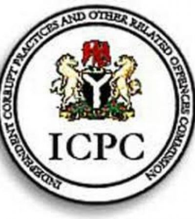 Court of Appeal affirms ICPC Act 2000: Upholds 7-year Sentence Of Bakkat
