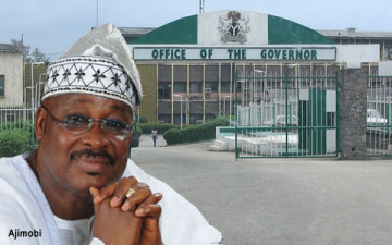Local Government Workers Fair  Better Under Elected Chairmen – Oyo NULGE Secretary