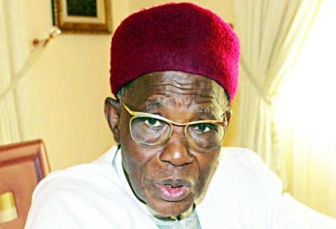 A Tribute To Umaru Dikko, former Transport Minister – By Umaru Dembo,mni