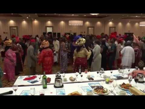 Nkwerre Town Dethrones Eshi, Eze Chijioke Okwara