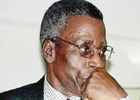 State of Osun, The Land of Chief Bola Ige Will Speak Loudly On August 9 – By Joe Igbokwe