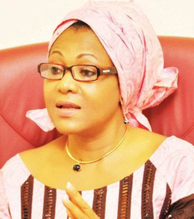 Senator Chris Anyanwu, Hot-fm And The Threats To Imo PDP – By Ambrose Nwaogwugwu