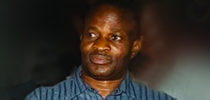Blow By Blow Account Of What Enugu Deputy Governor Told Impeachment Panel On Resumption Of Evidence