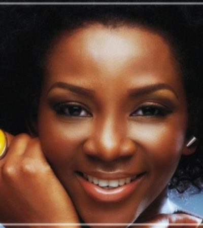 Genevieve Nnaji and the Audacity of Hope – By Obinna Akukwe