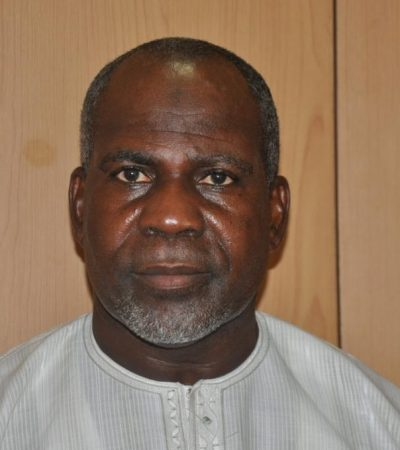 N1.6bn Fraud: Defence Stalls Arraignment of Kebbi Accountant-General